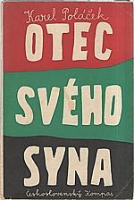 Poláček: Otec svého syna, 1946