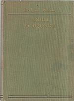 Kipling: Kniha o džungli, 1936