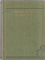 Kipling: Druhá kniha o džungli, 1940