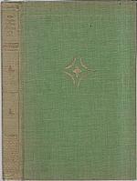 Scheinpflugová: Rusalka mezi lidmi, 1929