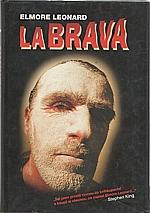 Leonard: LaBrava, 1994