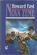 Fast: Nová země, 1995