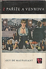 Maupassant: Z Paříže a venkova, 1965