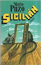 Puzo: Sicilián, 1992
