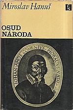 Hanuš: Osud národa, 1967