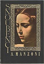 Manzoni: Snoubenci, 1973
