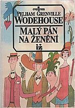 Wodehouse: Malý pán na ženění, 1995