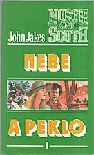 Jakes: Nebe a peklo, 1993