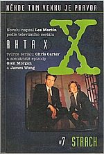Martin: Strach, 1998