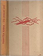 Kubka: Sto dvacet dní, 1950