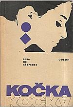 Céspedes: Kočka, 1970