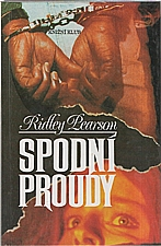 Pearson: Spodní proudy, 1994