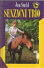 Suchl: Senzační trio, 1996