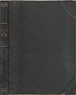 Machar: Řím, 1908