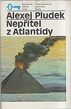 Pludek: Nepřítel z Atlantidy, 1984