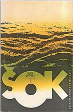 Suchl: Šok, 1985