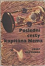 Nesvadba: Poslední cesty kapitána Nema, 1966