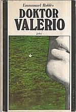Robles: Doktor Valerio, 1979