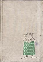 Voltaire: Panna, 1963