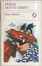 Russo: Případ Monte Cristo, 1980