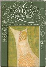 Prévost d'Exiles: Manon Lescautová, 1983