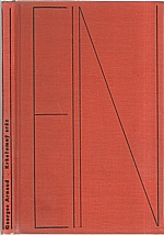 Arnaud: Krkolomný sráz, 1963