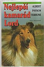 Terhune: Nejlepší kamarád Lord, 1998