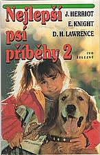 Herriot: Nejlepší psí příběhy 2, 1999