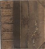 Jókai: Komedianti života, 1901