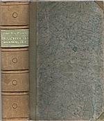Dos Passos: Dvaačtyřicátá rovnoběžka. I-II, 1936