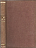Kipling: Nová šotkova kouzla, 1912