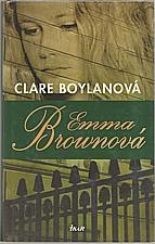 Boylan: Emma Brownová, 2005