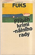 Fuks: Příběh kriminálního rady, 1982