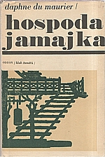 Du Maurier: Hospoda Jamajka, 1970
