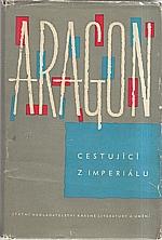 Aragon: Cestující z Imperiálu, 1962