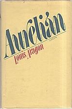 Aragon: Aurelián, 1980