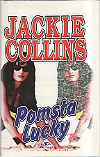 Collins: Pomsta Lucky, 1996