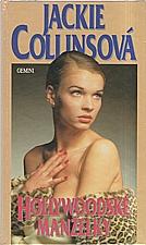 Collins: Hollywoodské manželky, 1993