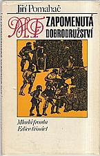 Pomahač: Zapomenutá dobrodružství, 1975