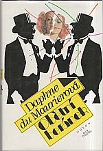 Du Maurier: Obětní beránek, 1992