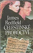 Redfield: Celestinské proroctví, 1995