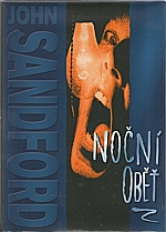 Sandford: Noční oběť, 2003