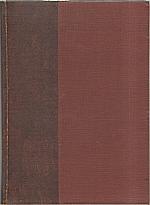 Hoffmann: Ďáblovy elixíry. I-II, 1930