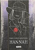 Sulitzer: Hannah, 1993
