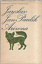 Paulík: Arizona, 1980