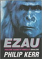 Kerr: Ezau, 1997