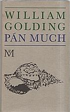 Golding: Pán much, 1968