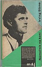 Stone: Námořník na koni, 1963