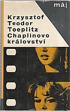 Toeplitz: Chaplinovo království, 1965