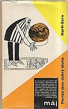 Hartl: Peníze jsou dobrý sluha, 1963
